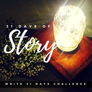 story - hospitality