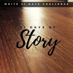 story- floor