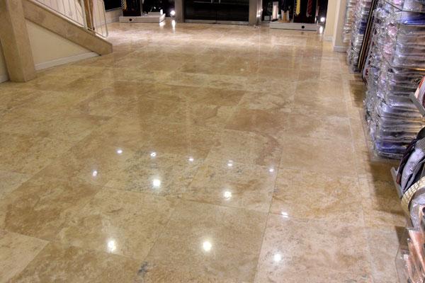 Photos Of Marble Travertine Limestone Terrazzo