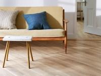 Amtico Flooring | Luxury Vinyl Flooring | The Flooring ...