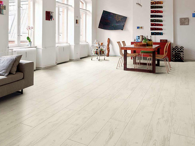 Amazing Haro Laminate Flooring Wood Floors Ivoiregion