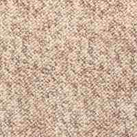 How To Fix and Repair a Run in Berber Carpet - TheFlooringlady