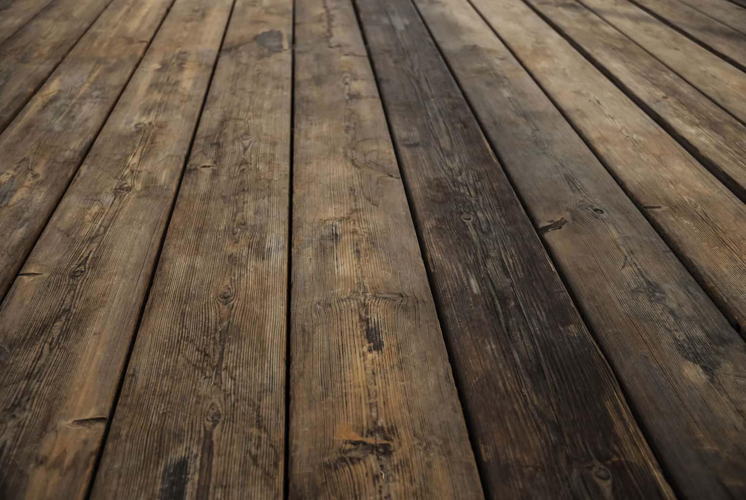 Victorian Wallpaper Black Pine Wood Flooring The Best In Business Theflooringlady
