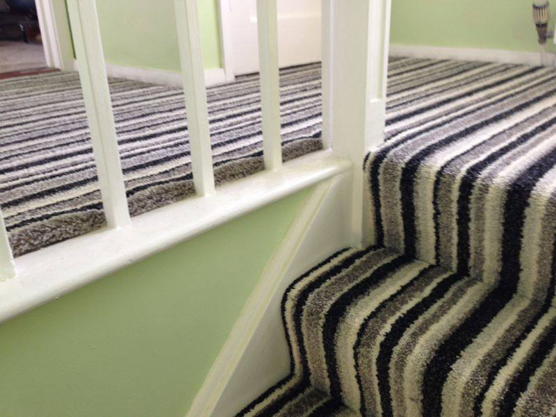 Striped Carpets At Carpetright Carpet Vidalondon