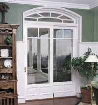 (916) 732-2270 - Sacramento Fireplace and French Door ...