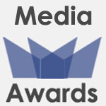 world media awards, world media awards nominees, world media awards tickets