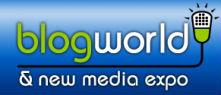 blog expo 2011