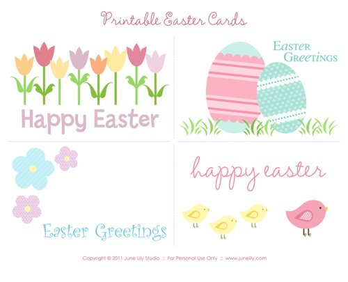 Free Printable Easter Cards Religious \u2013 Merry Christmas And Happy - free printable religious easter cards