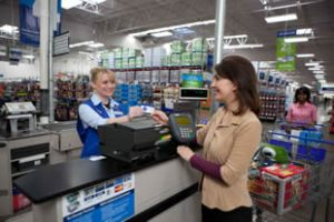 Sams Club 300x200 Sam's Club Members Wanted! Paid Opportunity!