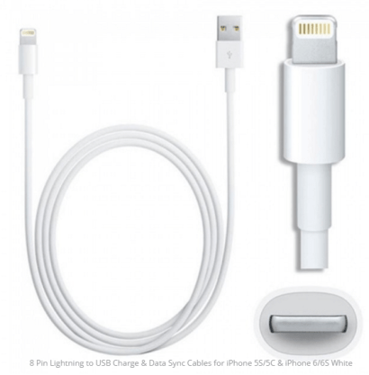 2016-04-25 15_02_26-8 Pin Lightning to USB Charge & Data Sync Cables for iPhone 5S_5C & iPhone 6_6S