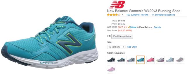 2016-07-12 05_25_39-New Balance Women's W490v3 Running Shoe _ Amazon.com