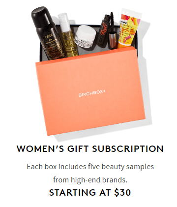 2016-08-04 14_33_44-Discover your next everything _ Birchbox