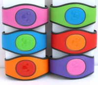 Disney Magic Band 101: Everything You Need To Know - The ...