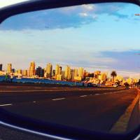 Tourist Trap: San Diego