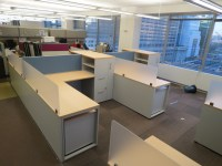Office Cubicle Roof. Office Cubicle Roof. The Difference ...