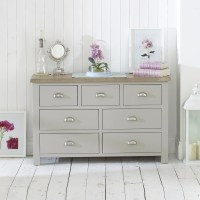Painted Furniture | Ranges | The Furniture Market