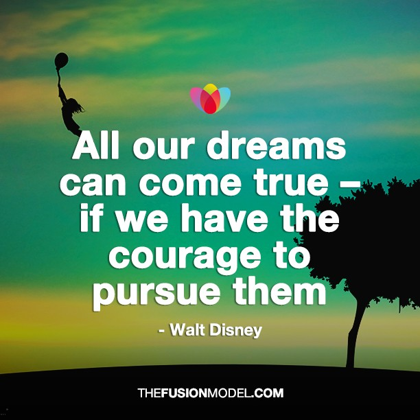 Comfort Zone Motivational Quotes Wallpaper 15 Motivational Quotes For Monday The Fusion Model