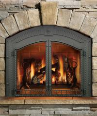 Gas Fireplace Inserts Ontario. The Fyre Place Patio Shop ...