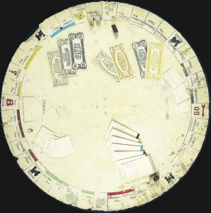 monopoly forbes