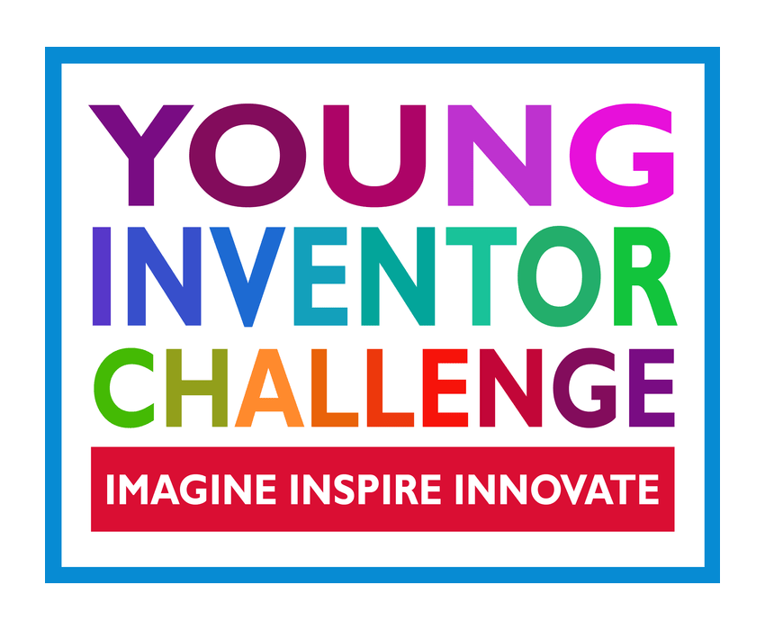 Young Inventor Challenge: Gina Manola on Getting Kids to Think about New Ideas