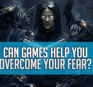 Can Games Help You...