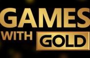 Games with Gold Banner
