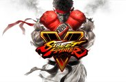 Street Fighter V Beta Postponed