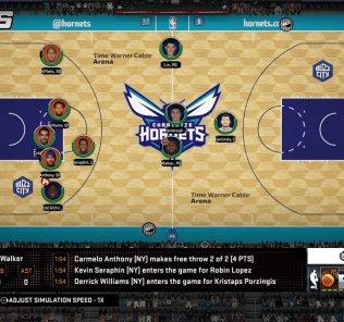 NBA2K16_simcast_live