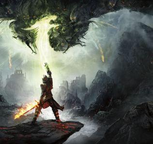 Dragon_Age_Inquistion