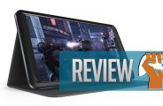 GAEMS-M155-Review