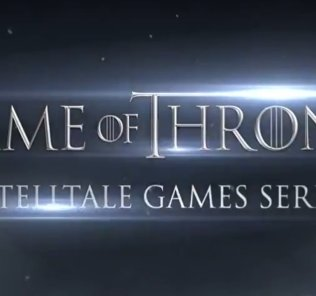 Game of Thrones Banner1
