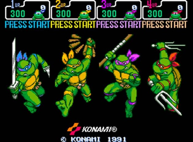 [Image: Turtles-start-screen.jpg?w=630]