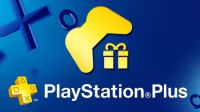 bioshock 2 free ps plus