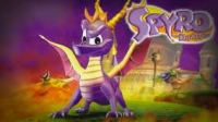 spyro the dragon ps3 ps vita