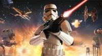 star wars: battlefront III was nearly finished