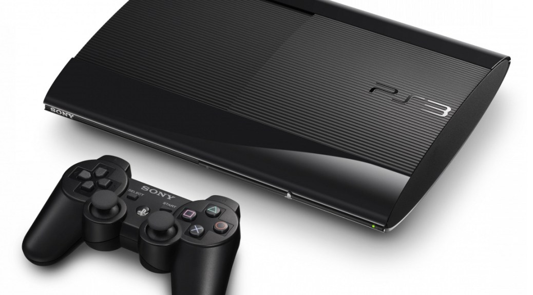 super_slim_ps3_console_black