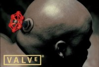 valve games console