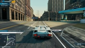 need_for_speed_most_wanted_ps_vita
