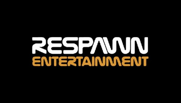 News: Titanfall Developer Respawn Working On 3rd Person Adventure/Exploration Game