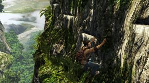 uncharted_golden_abyss_screenshot