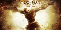 God-of-War-Ascension-cover