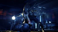 aliens-colonial-marines-patch