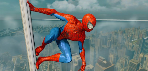 "<div class=""review_stats""> <div class=""review_critic""> <div class=""name""><span style=""color: #000000;"">As a long time fan of the <em>Spider-Man</em> games and movies, it's been a long wait for <em>The Amazing Spider-Man 2</em>, a wait that almost wasn't worth it.</span></div> <div class=""name""></div> <div class=""name""><span style=""color: #000000;"">Beenox has been handling the <em>Spider-Man</em> franchise over the last few </span></div></div>…</div>"