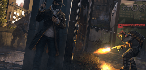 """<p><span style=""""color: #000000;"""">Ubisoft's upcoming open-world adventure, <em>Watch Dogs</em>, has now gone gold. </span></p> <p><span style=""""color: #000000;"""">What does that mean? Well it means that the master disc is ready, the disc from which all subsequent copies will be made from. Exciting!</span></p> <p><span style=""""color: #000000;""""><em>Watch Dogs</em> was originally </span>…</p>"""