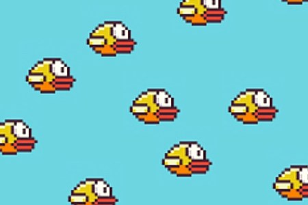 """<p><span style=""""color: #000000;"""">Remember <em>Flappy Bird</em>? The game that caused blistering fingers amongst smarthphone users with its frustratingly addictive yet simple gaemplay? Well, it's coming back. </span></p> <p><span style=""""color: #000000;"""">The games creator Dong Nguyen has supposedly revealed to CNBC's Kelly Evans that the addictive title </span>…</p>"""