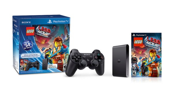 """<p><span style=""""font-family: arial,helvetica,sans-serif; font-size: 12pt;"""">If you have any interest in Sony's PlayStation TV, then you'll be pleased to know that the mini console will be releasing in North America next month.</span></p> <p><span style=""""font-family: arial,helvetica,sans-serif; font-size: 12pt;"""">The PlayStation TV will have around 700 titles available from day one, meaning </span>…</p>"""