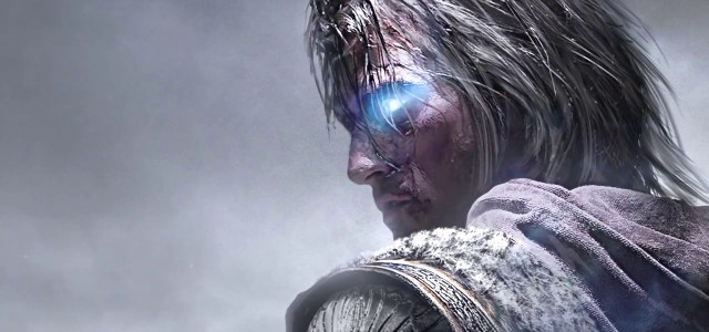 """<div class='at-above-post-homepage addthis-toolbox' data-title='Review: Middle-Earth: Shadow of Mordor (PS4)' data-url='http://www.thegamescabin.com/review-middle-earth-shadow-mordor-ps4/'></div><div class='at-above-post-homepage-recommended addthis-toolbox' data-title='Review: Middle-Earth: Shadow of Mordor (PS4)' data-url='http://www.thegamescabin.com/review-middle-earth-shadow-mordor-ps4/'></div><p><span style=""""font-family: arial,helvetica,sans-serif; font-size: 12pt;"""">This has been one of the hardest reviews I've had to do in a while, but that's not a bad thing.</span></p> <p><span style=""""font-family: arial,helvetica,sans-serif; font-size: 12pt;"""">Rather than be handed an easy to play, easy to win, easy to complete game, Shadow of Mordor threw </span>…</p>"""