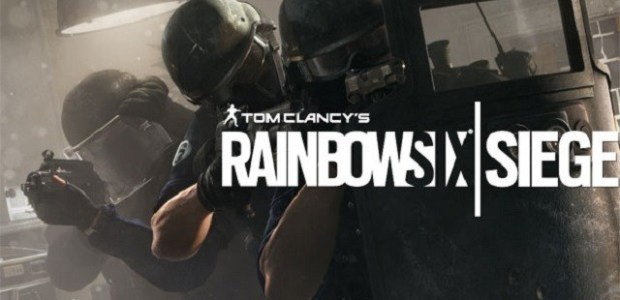 "<p><span style=""font-family: arial,helvetica,sans-serif; font-size: 12pt;"">The developers behind Rainbow Six Siege have already promised that they'll be taking the series back to its roots with <a title=""News: Rainbow Six Siege To ""Revisit The Roots"",  Will Play At 60 FPS On PS4 & Xbox One"" href=""http://www.thegamescabin.com/news-rainbow-six-siege-revisit-roots-will-play-60-fps-ps4-xbox-one/"" target=""_blank""><span style=""text-decoration: underline; color: #333399;"">super-smooth 60 FPS</span></a> gameplay and now they're promising a real tactical treat for those who delve into the upcoming first-person-tactical </span>…</p>"