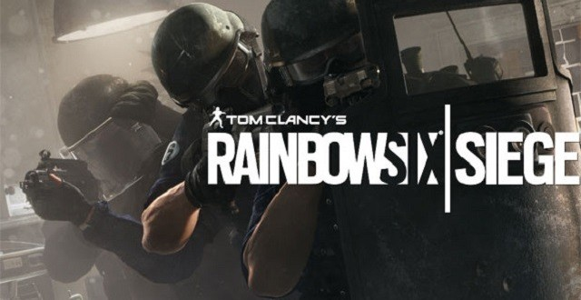 News: Rainbow Six Siege Encourages Defensive Gameplay via Tactical Barbed Wire, Sticky Cams & More