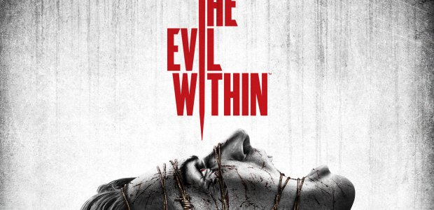 "<p><span style=""font-family: arial,helvetica,sans-serif; font-size: 12pt;"">The Evil Within has been out for over a week now, giving this reviewer more than enough time to delve into the horrors it bears – over 30 to be precise.</span></p> <p><span style=""font-family: arial,helvetica,sans-serif; font-size: 12pt;"">Horror games aren't my favourite genre if I'm honest, </span>…</p>"